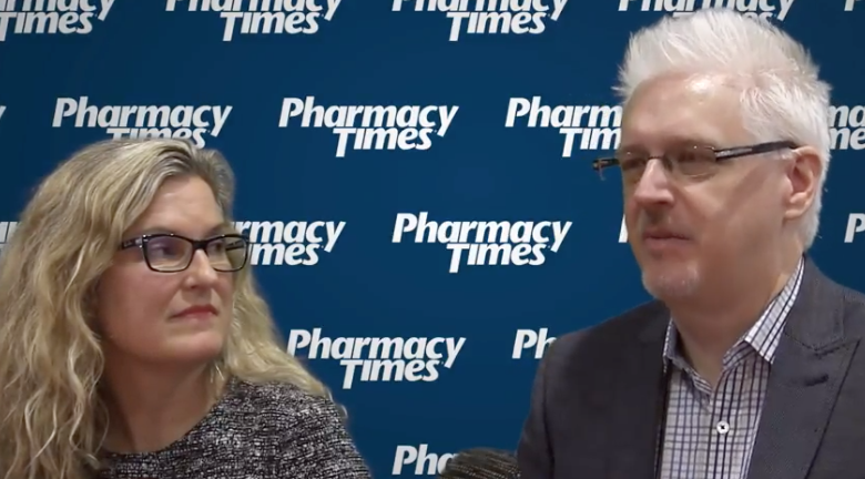 The Future of Retail Pharmacy: Caring for the Whole Patient