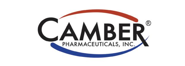 Camber Pharmaceuticals, Inc