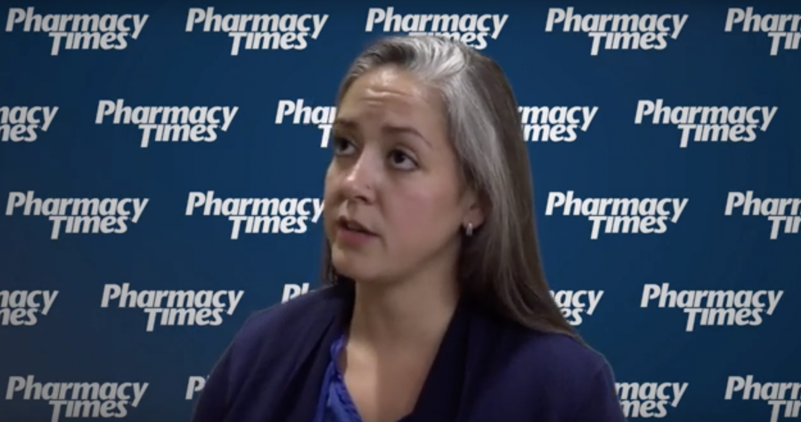 The Role of a Pharmacist in Caring for Ophthalmic Conditions
