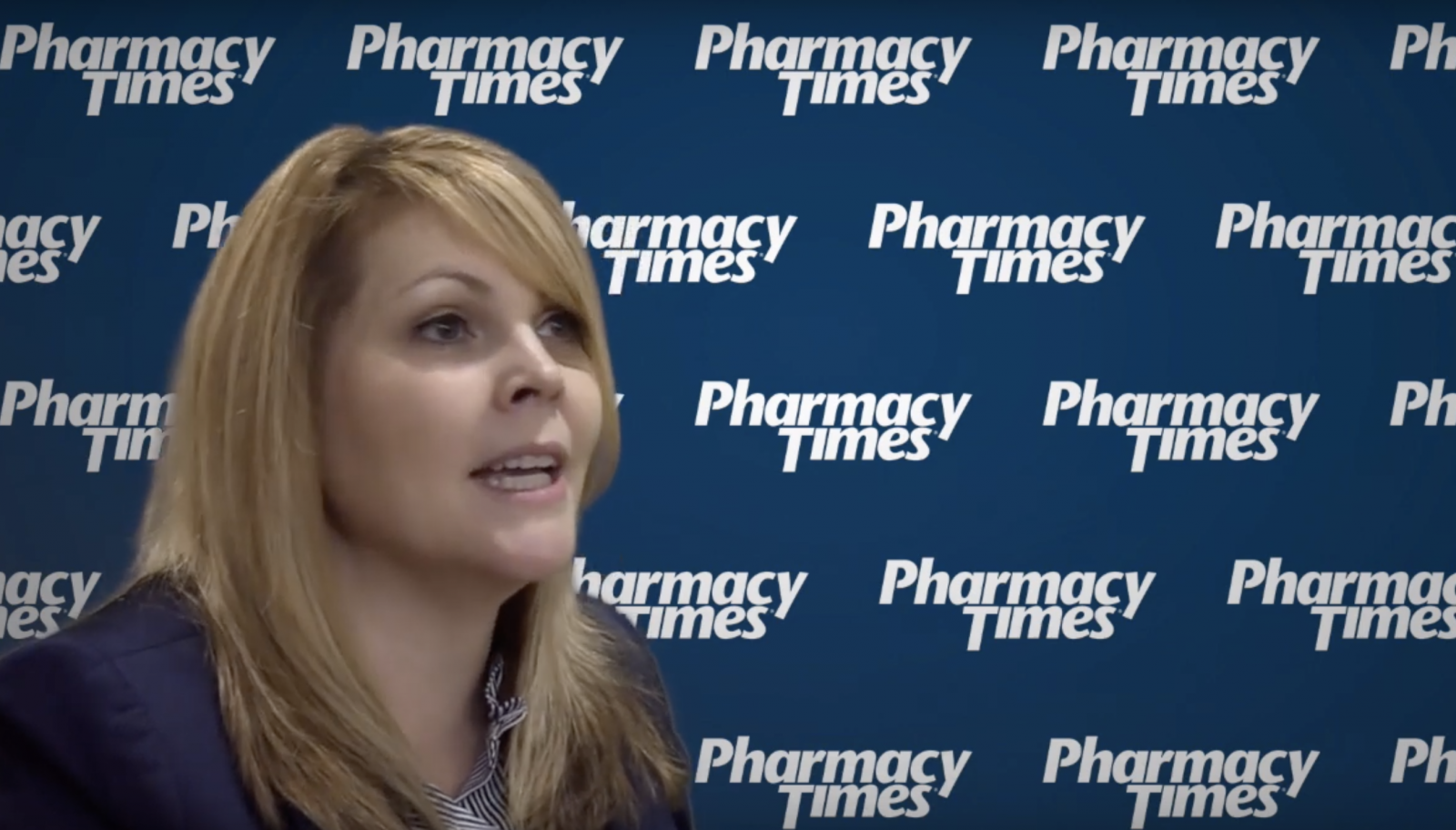 The Importance of Collaboration Between Pharmacy Students and Other Medical Professionals