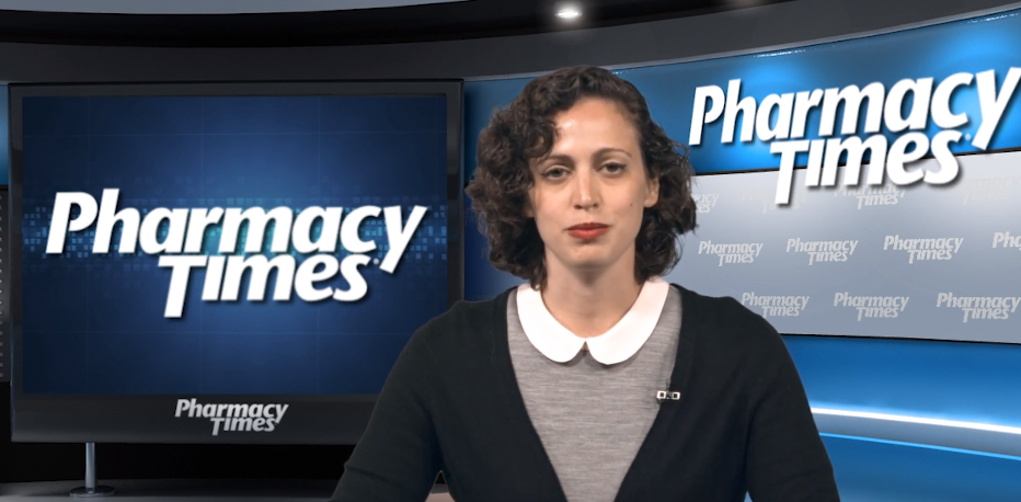 September 13 Pharmacy Week in Review: WHO Statement Emphasizes Accurate Vaccine Information; FDA Issues Warning Letter to JUUL Labs; Study Says Many Deaths Still Attributed HIV
