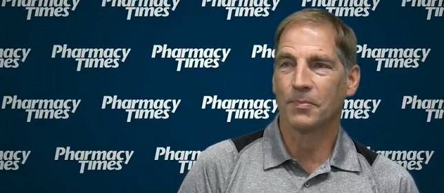 The Pharmacist's Role in Rural Communities
