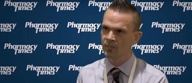 The Value of a Pharmacist to a Primary Care Team