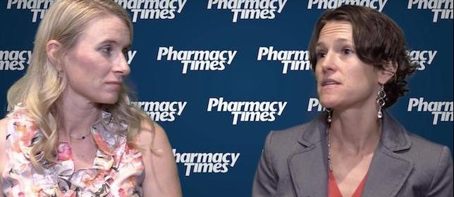 Increasing Pharmacist Participation in Patient Care