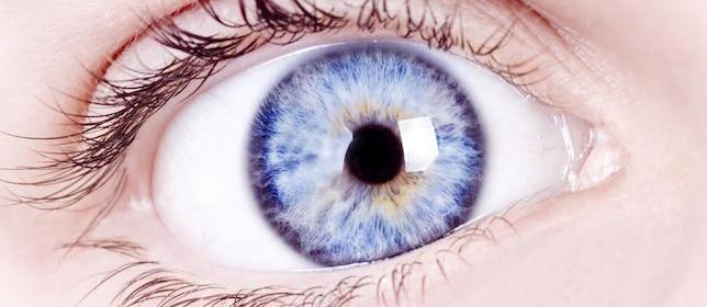FDA Approves First Drug for Neurotrophic Keratitis