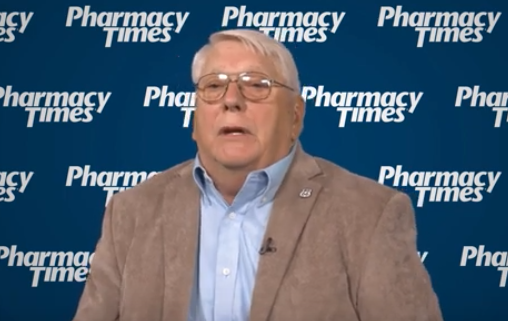 Using Patient Assistance Programs at the Pharmacy