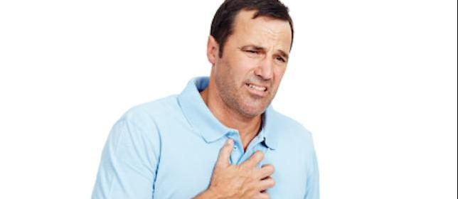 Identify How and When to Treat Dyspepsia and Heartburn