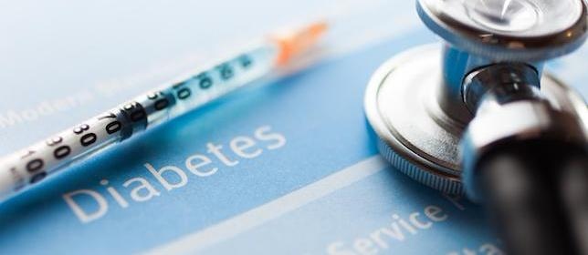 Study: Generic Vaccine May Be Effective Long-Term Diabetes Treatment
