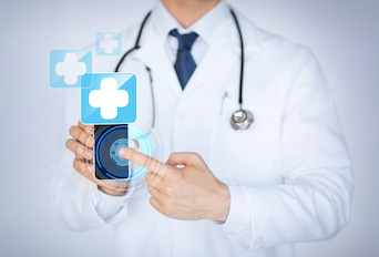 New Line of Ambulatory Care Recertification Tools to be Developed