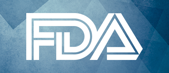 FDA to Review Injection Treatment for Diabetic Retinopathy