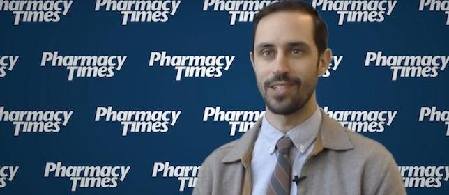 Patient Selection for AML Therapies
