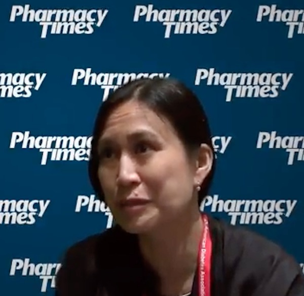 How Can Pharmacists Help Patients with HIV and Diabetes Manage Their Health?