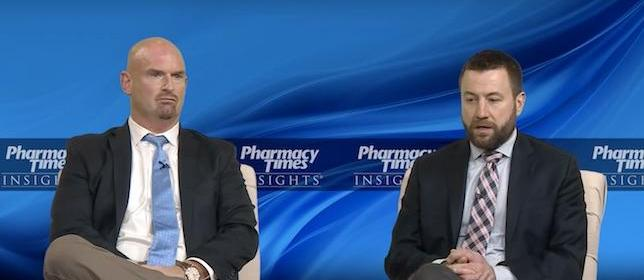Long-Term Cost Benefit in Treating ABSSSI Appropriately