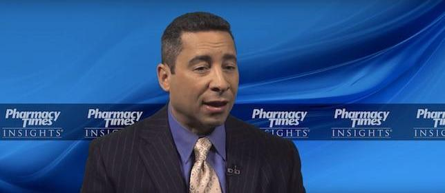Patient Adherence in Type 2 Diabetes