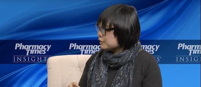 Measles: Overcoming Vaccination Hesitancy