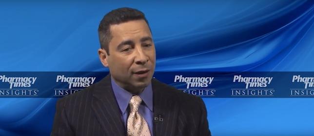 Type 2 Diabetes: Optimizing SGLT-2 Inhibitor Selection