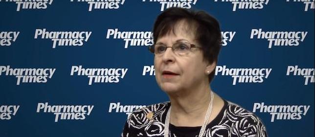Immunizations: Active Versus Passive