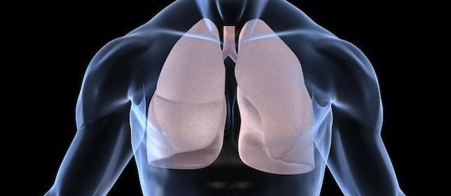 Investigational Inhalational Therapy Shows Benefits Over Standard Asthma Treatment in Study