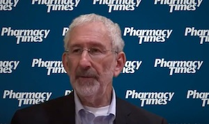 What Role Does the Pharmacist Play with the Oncology Care Team?