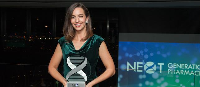 Next-Generation Pharmacist Awards Will Celebrate Outstanding Pharmacy Professionals