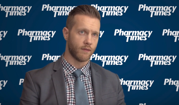 Common Challenges and Barriers to Patients in Accessing Medication