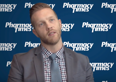 Pharmacists and Patient Care