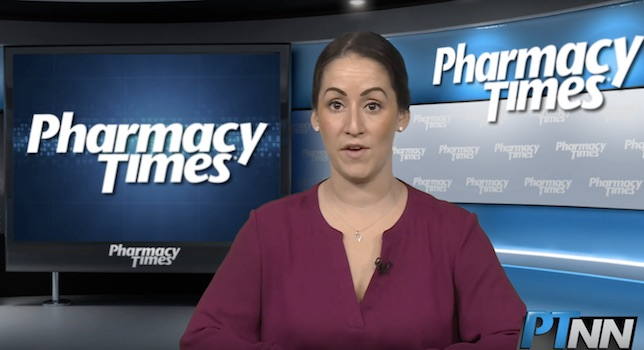 January 11 Pharmacy Week in Review: Vecuronium Bromide Recall, and New App for OUD Treatment