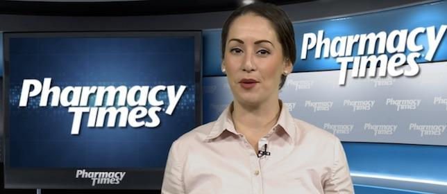 February 1 Pharmacy Week in Review: Syphilis Increasing Among Pregnant Women, Pharmacies Offering Measles Vaccine in Outbreak Areas