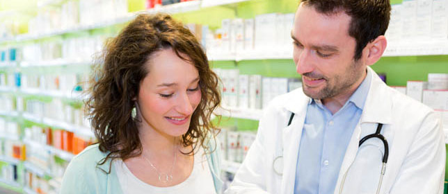 Guide Offers 15 Actions to Foster Adoption of Pharmacist-Provided Care