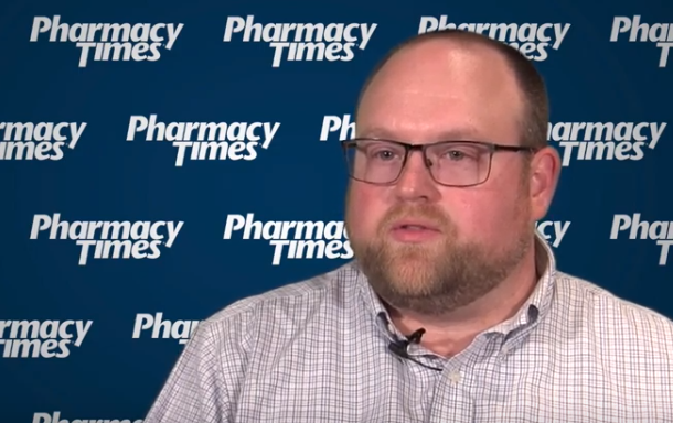 Reaching Patients Through Pharmacy Services
