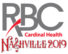 Cardinal Health Presents Retail Business Conference 2019