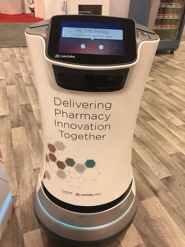 robot de tranzacționare conform metodei puria