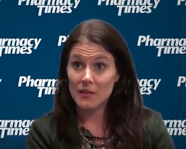 What Management Options Are Most Effective for Patients with Diabetes Distress?