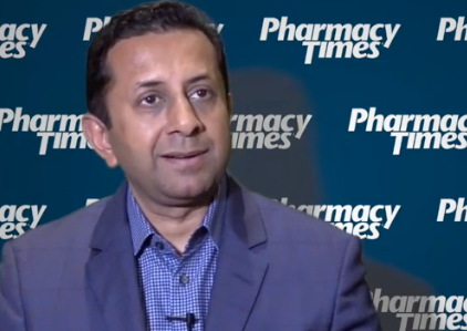 Diversifying Your Pharmacy Offerings Key to Better Serving Customers