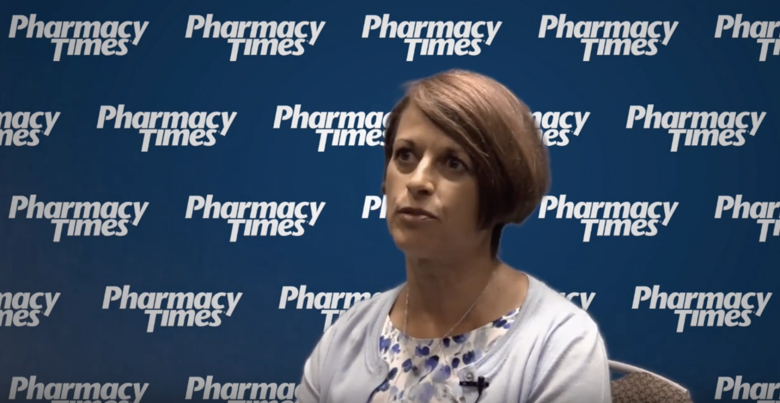 Precision Medicine for Practicing Pharmacists