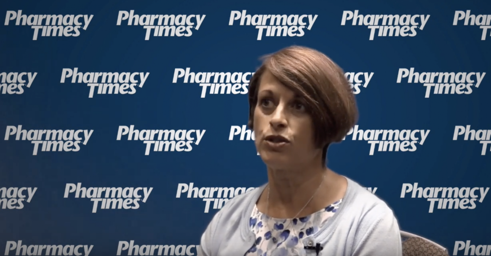 Educating Pharmacy Students on Pharmacogenetics and Pharmacogenomics