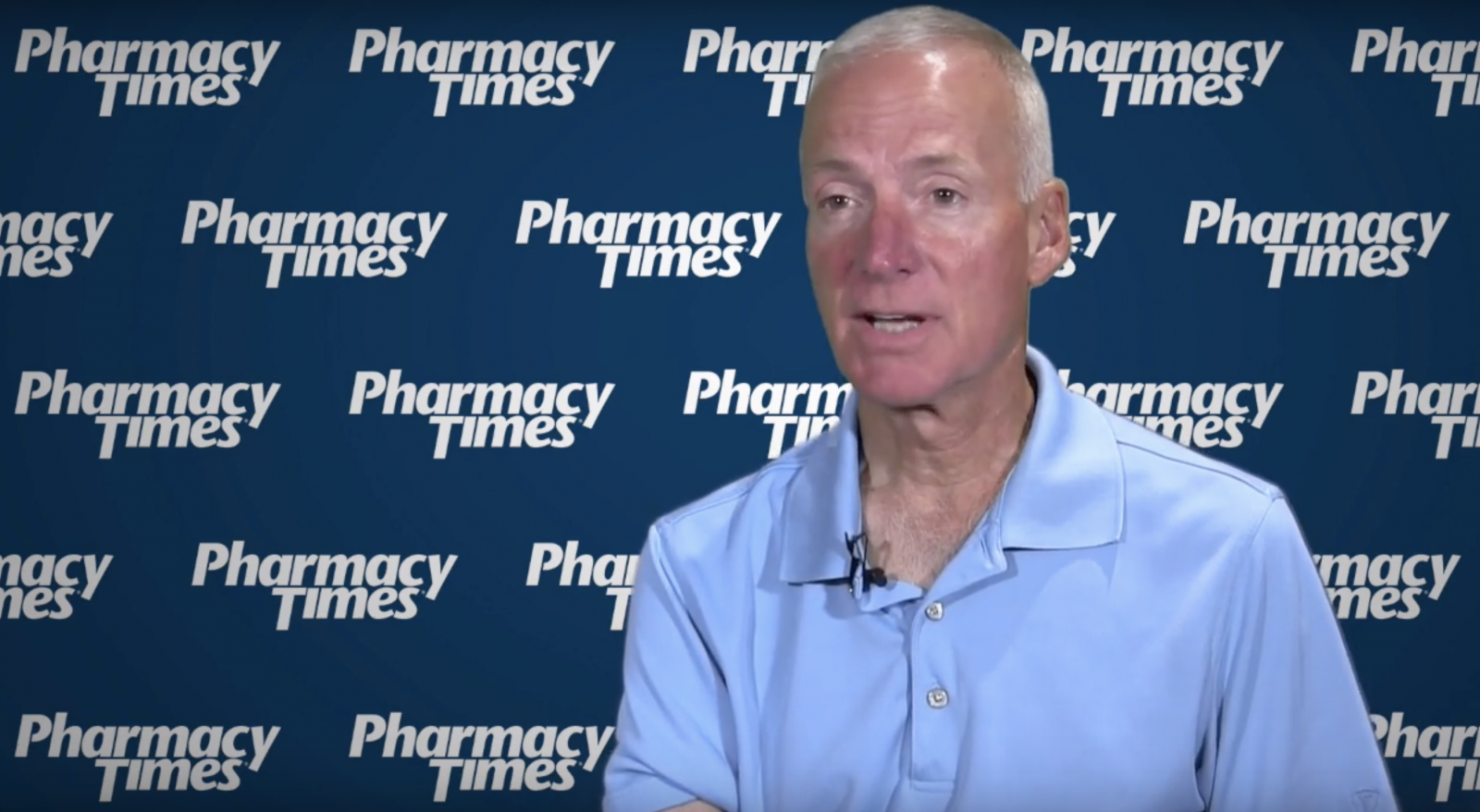 How a Pharmacy Background Can Help with Drug Abuse Prevention
