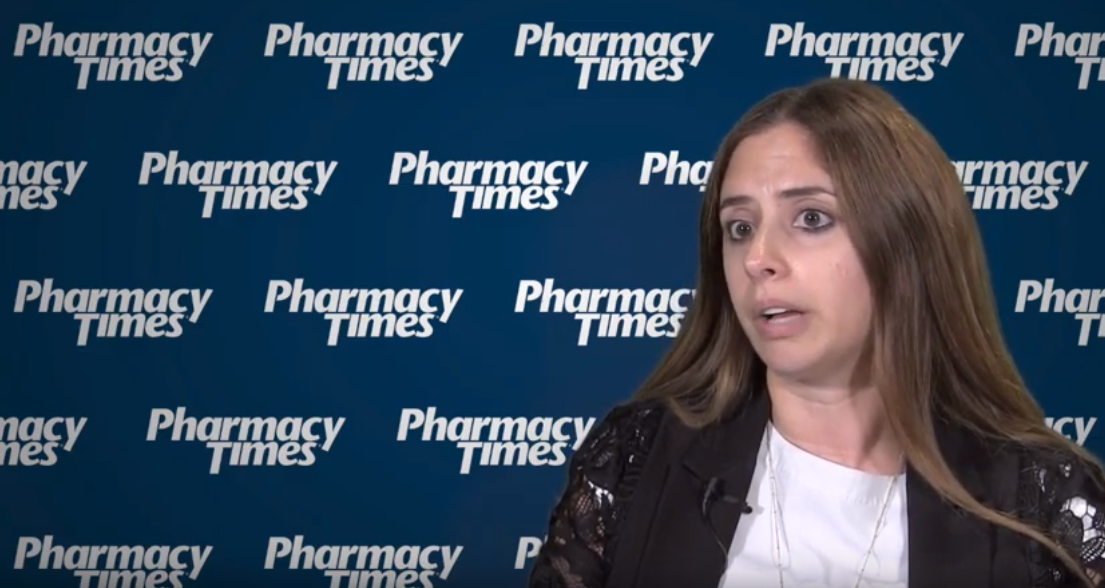Why Women in Pharmacy Need Pharmacist Moms Group