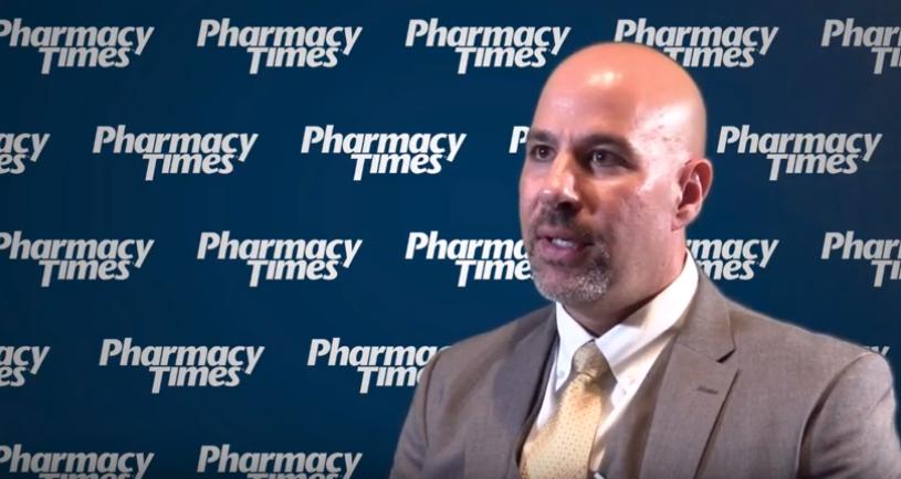 Optimizing IV Robotics in Hospital Pharmacy