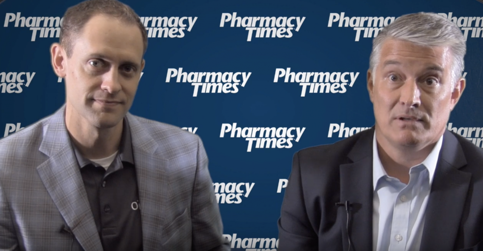 New Solutions to Pharmacy Reimbursement Concerns