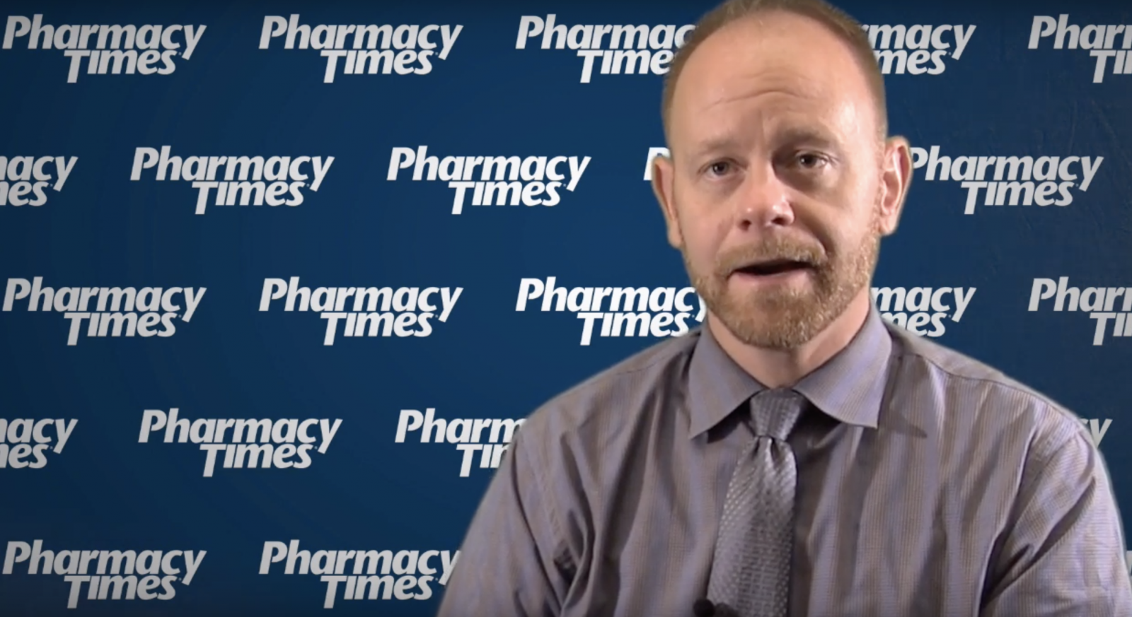Opportunities for Chain Pharmacies in Preventive Care Services