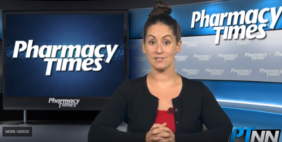 Pharmacy Week in Review: Pinterest Tackles Anti-Vaccine Movement, CLL Linked to Higher Melanoma Risk