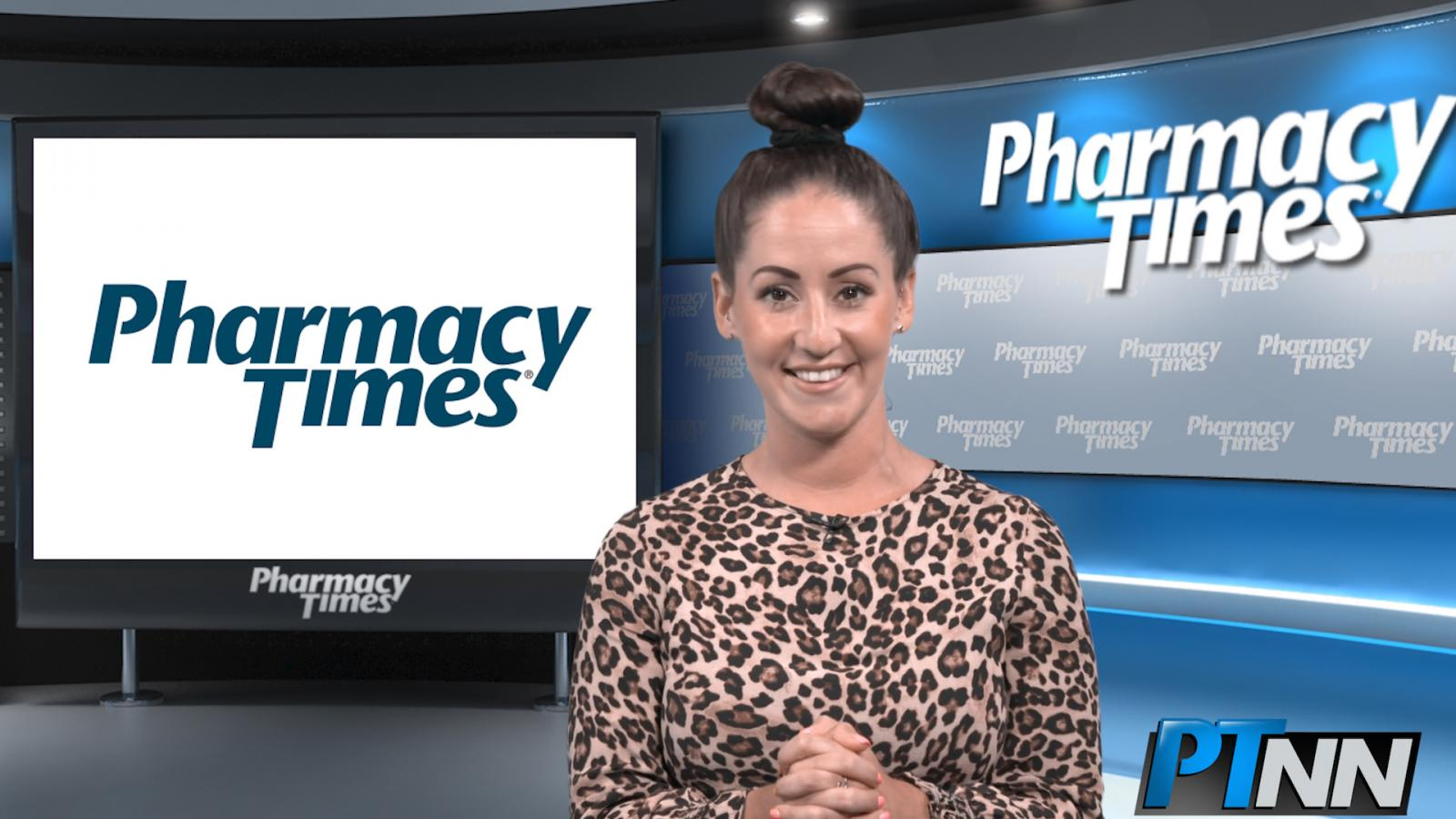 August 2 Pharmacy Week in Review: Investigational HIV drug May Extend Protection Against the Infection for 1 Year; Top Motivators for PharmD Candidates Revealed
