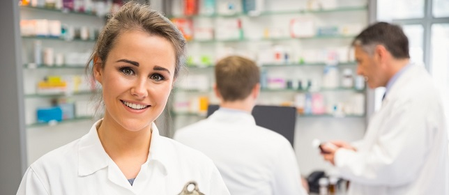 Independent Pharmacists: Separate Yourself From the Competition