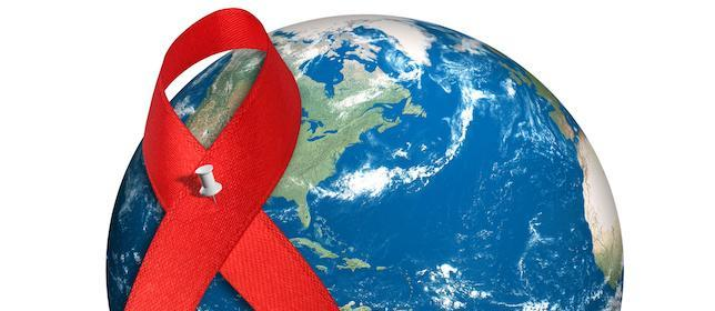 World AIDS Day Campaign Aims to Find a Cure by 2030
