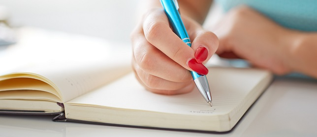 Why Pharmacy Students Should Master Their Writing Skills
