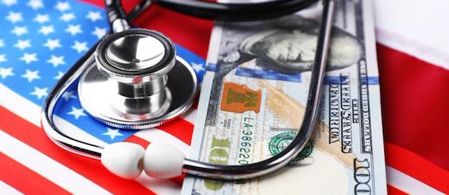 New Federal Primary Care Payment Models: Another Step Toward Value Based Care