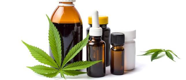 FDA Issues Warning Letter to Curaleaf for Unsubstantiated Claims About CBD Products