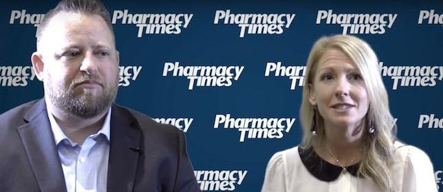 What Clinical Programs Can Do for Pharmacists