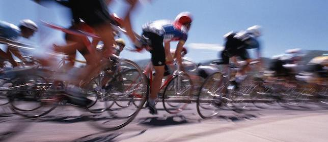 Cycling Pharmacists Using Pedal Power in Upcoming Ride